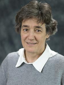 Cecilia Vettorazzi