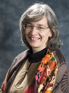 Cristina Giovannini