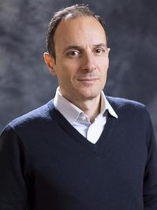 Francesco Milita