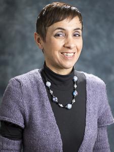 Lara Corbacchini