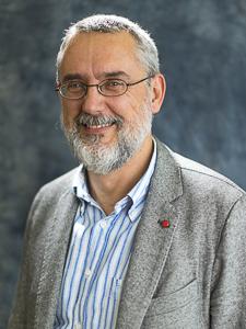 Luca Moser