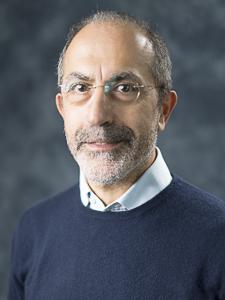 Sergio Torta